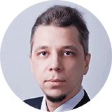Дмитрий Гуров